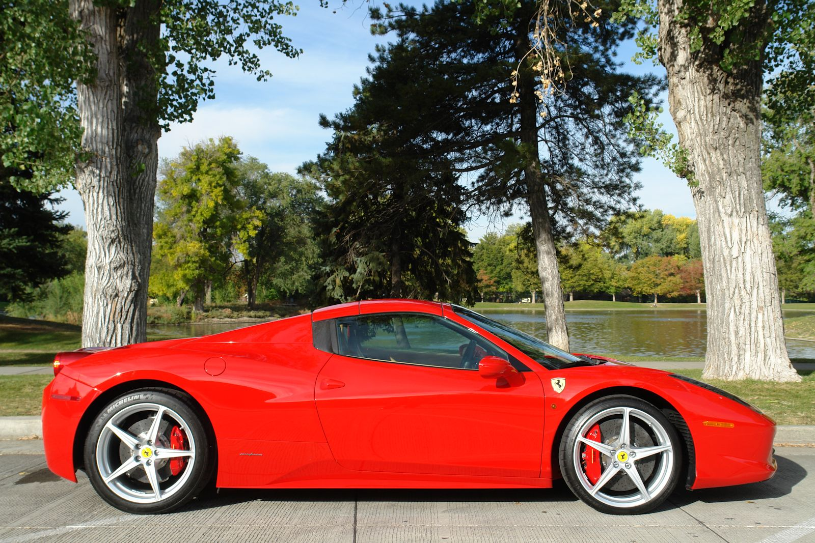rent a 2013 ferrari 458 spider midway car rental. Cars Review. Best American Auto & Cars Review