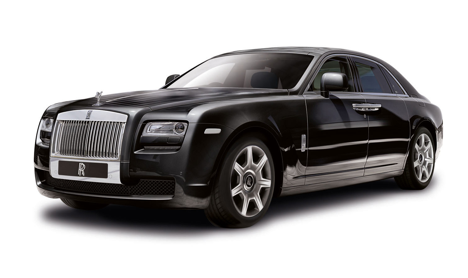 rent a 2013 rolls royce ghost midway car rental. Black Bedroom Furniture Sets. Home Design Ideas