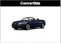 Convertible Cars Category