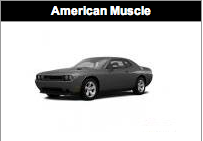American Muscle Category