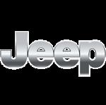 jeep-emblem