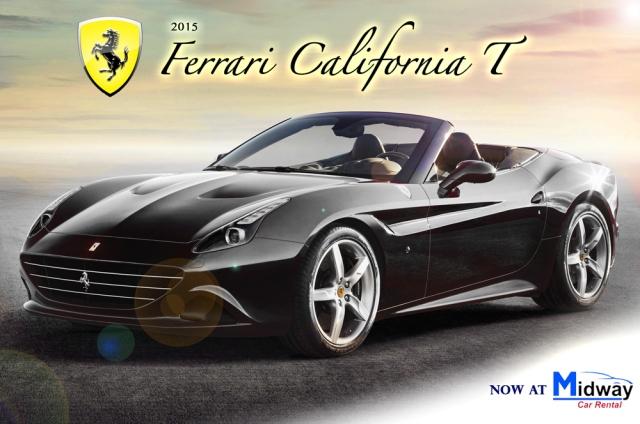 Ferrari-California-T-Now-at